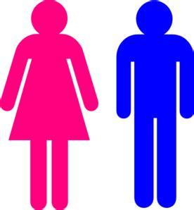 Gender Identity Development in Children - HealthyChildrenorg